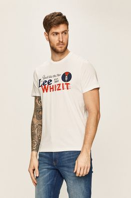 Lee - Pánske tričko