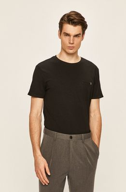 Clean Cut Copenhagen - T-shirt