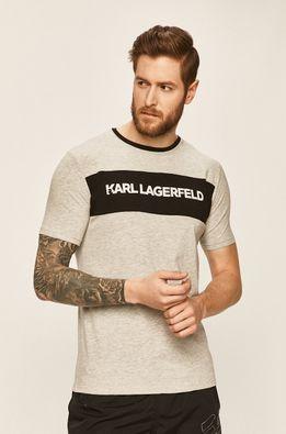 Karl Lagerfeld - Тениска