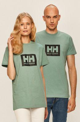 Helly Hansen - Tricou