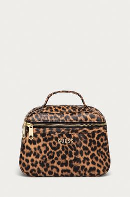 Guess - Косметичка