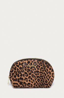 Guess - Kosmetická taška