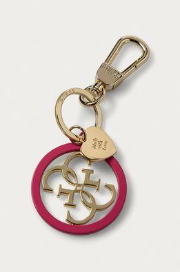 Guess - Kľúčenka