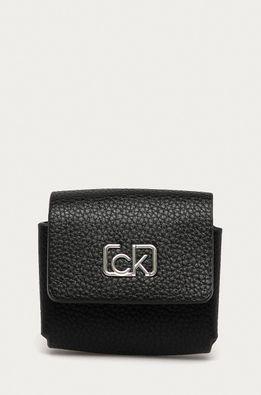 Calvin Klein - Pouzdro na sluchátka