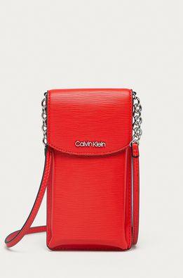 Calvin Klein - Кейс за телефон