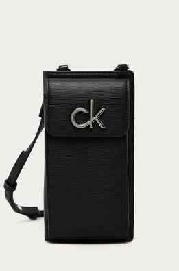 Calvin Klein - Obal na telefón