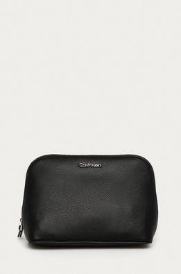 Calvin Klein - Portfard