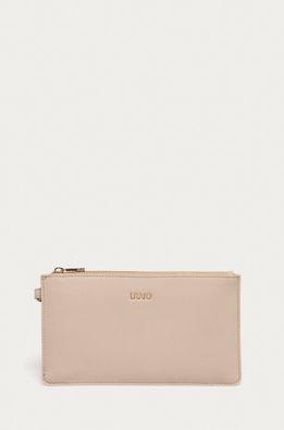 Liu Jo - Kosmetická taška