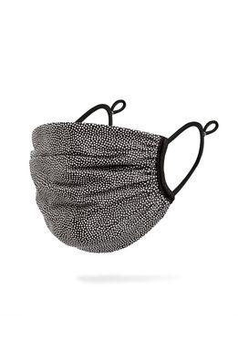 Lorin - Захисна маска