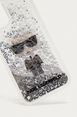 Karl Lagerfeld - Etui pentru telefon iPhone 11
