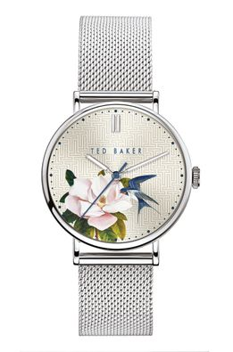 Ted Baker - Ceas BKPPFF902
