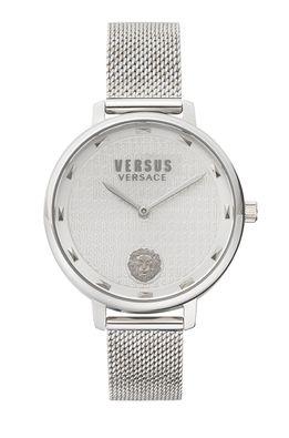 Versus Versace - Часовник VSP1S1420