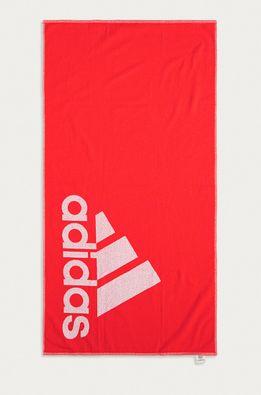 adidas Performance - Prosop