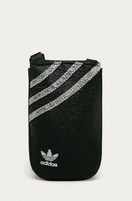 adidas Originals - Etui pentru telefon