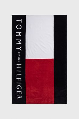 Tommy Hilfiger - Полотенце