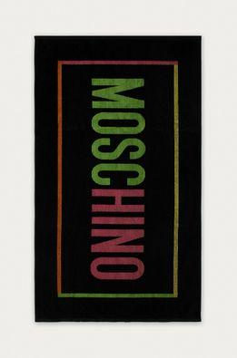 Moschino Underwear - Prosop