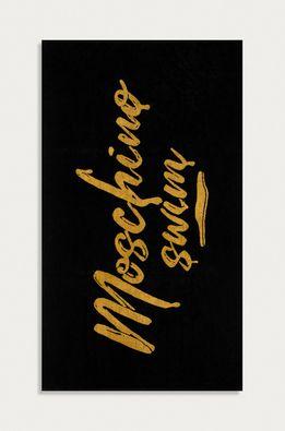 Moschino Underwear - Полотенце