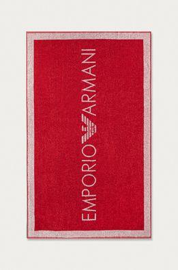 Emporio Armani - Ručník