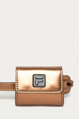Fila - Pásek na zápěstí