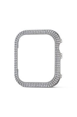 Swarovski - Чохол Sparkling Apple Watch
