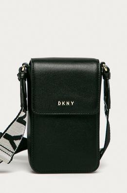 Dkny - Кожаный чехол для телефона