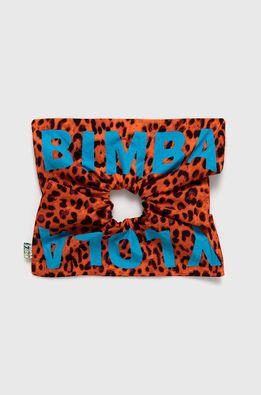 BIMBA Y LOLA - Gumička