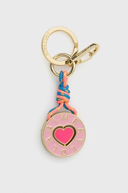 BIMBA Y LOLA - Kľúčenka
