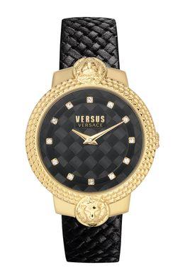 Versus Versace - Óra VSPLK1220