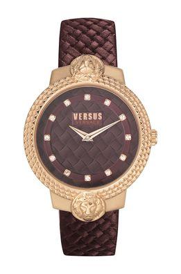 Versus Versace - Óra VSPLK1420