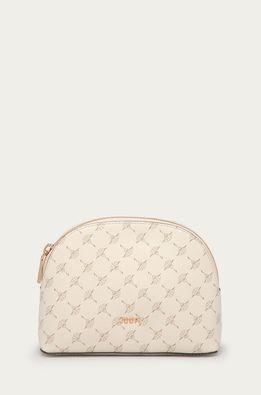 Joop! - Kozmetická taška