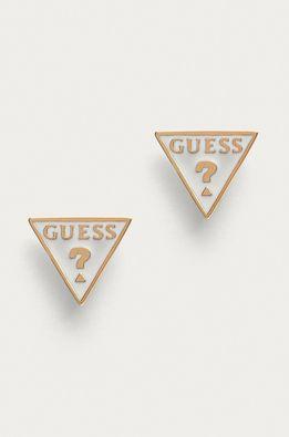 Guess - Сережки