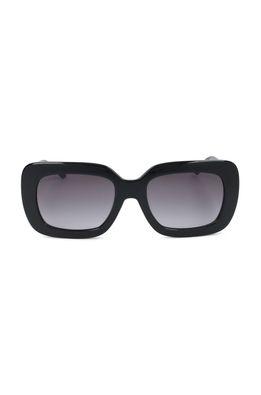 Calvin Klein Jeans - Слънчеви очила
