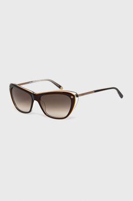 Balmain - Сонцезахисні окуляри