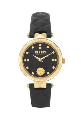Versus Versace - Óra