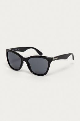 Guess - Сонцезахисні окуляри GF0296 01A