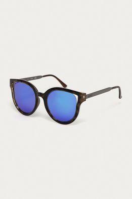 Guess - Сонцезахисні окуляри GF0323 53X