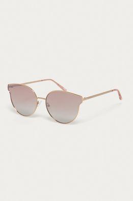 Guess - Сонцезахисні окуляри GF0353 28U