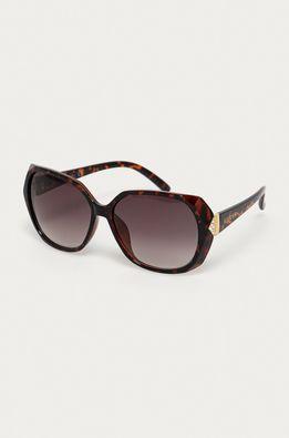 Guess - Сонцезахисні окуляри