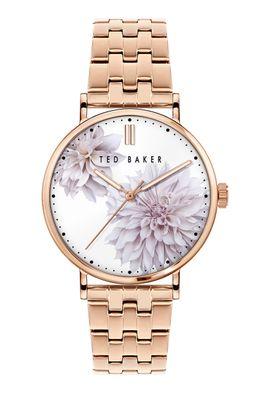 Ted Baker - Часы BKPPHS120