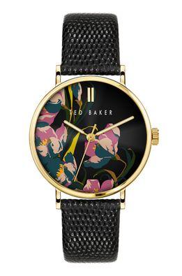 Ted Baker - Часы BKPPHS129