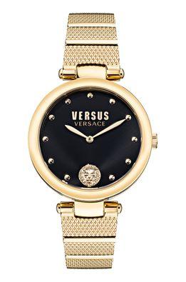 Versus Versace - Часы