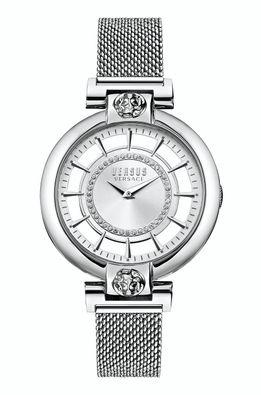 Versus Versace - Часовник