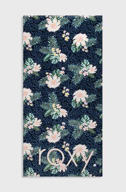 Roxy - Кърпа