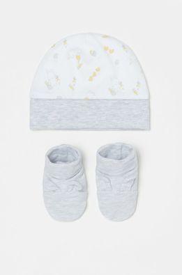OVS - Бебешка шапка и ботуши
