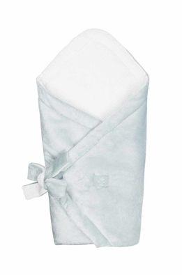 Jamiks - Бебешко одеялце LEMMY