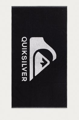 Quiksilver - Кърпа