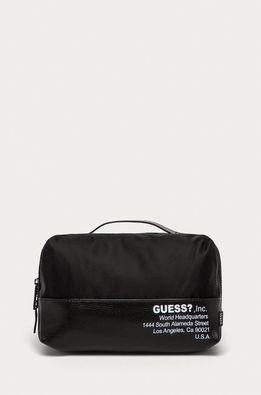 Guess - Kozmetická taška