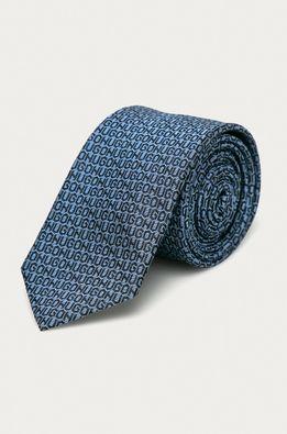 Hugo - Nyakkendő