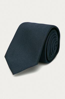 Hugo - Cravata