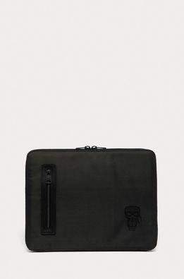 Karl Lagerfeld - Obal na notebook